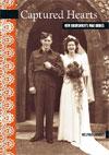 The War Bride Story Debbie 91