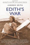 Edith's War: by Andrew Smith
