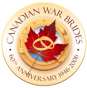 Lost Canadians War Bride Historian 14
