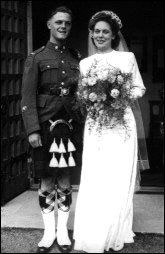 Can not with the war bride story